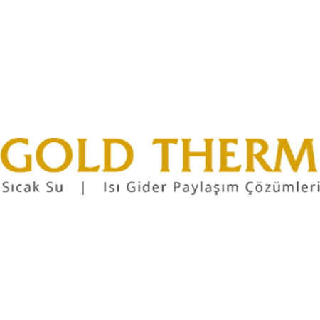 GOLD THERM